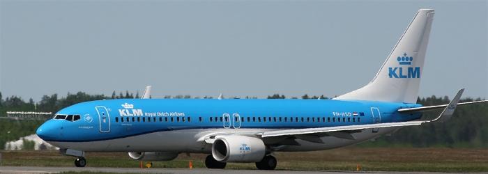 flyg från landvetter till amsterdam