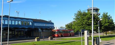 sök resa buss tåg