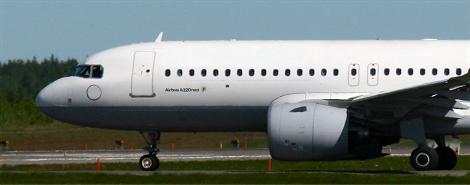 new concept b99c9 9b28e direktflyg till Akaba (Jordanien)