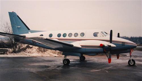 svenskaflygbolag